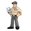 J A Electrical Handyman