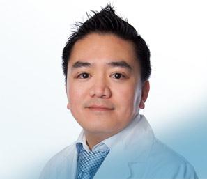 Uniprix Robert Mailly et Simon Quan Nguyen - Pharmacie affiliée à Cowansville