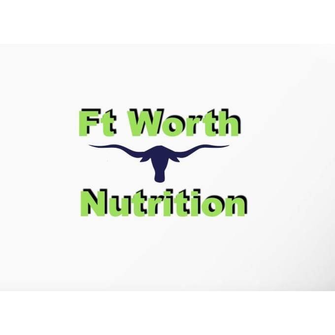 Ft Worth Nutrition