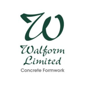 Walform Limited