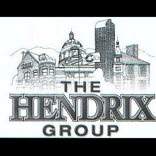 The Hendrix Group