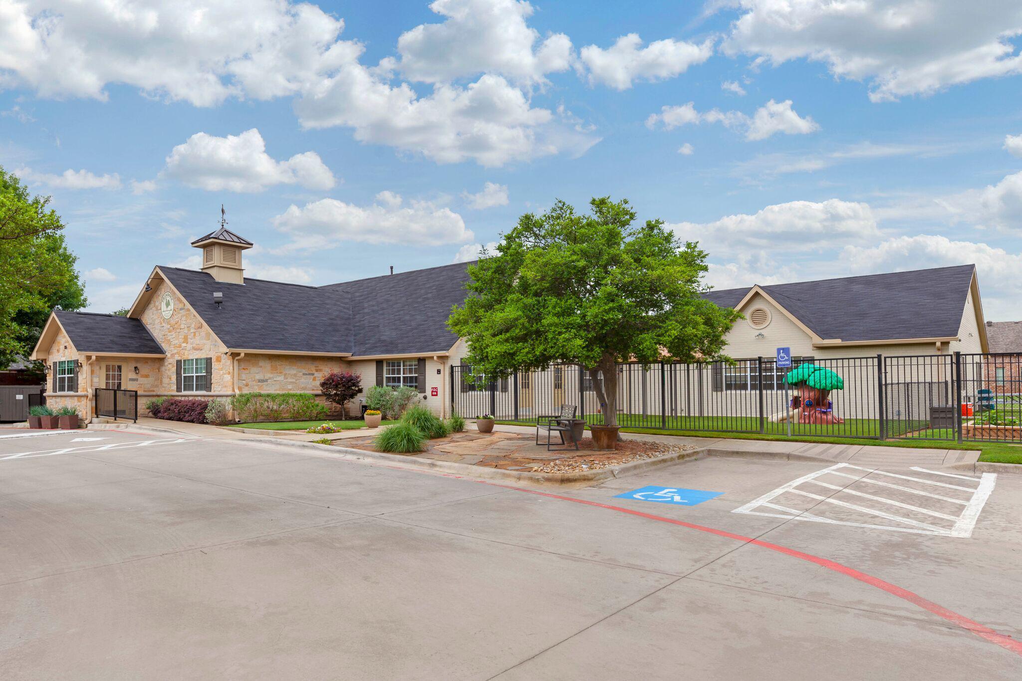 Primrose School of West Allen image 16