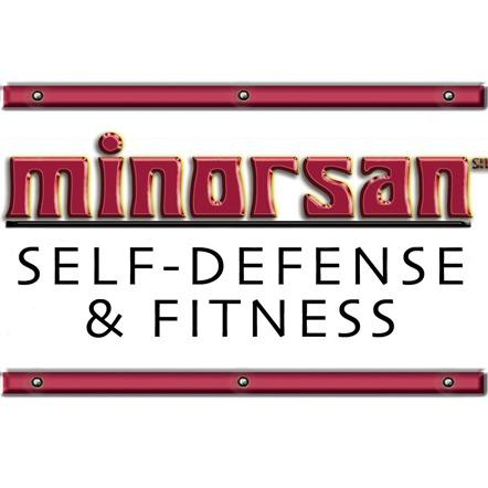 MINORSAN Self-Defense & Fitness