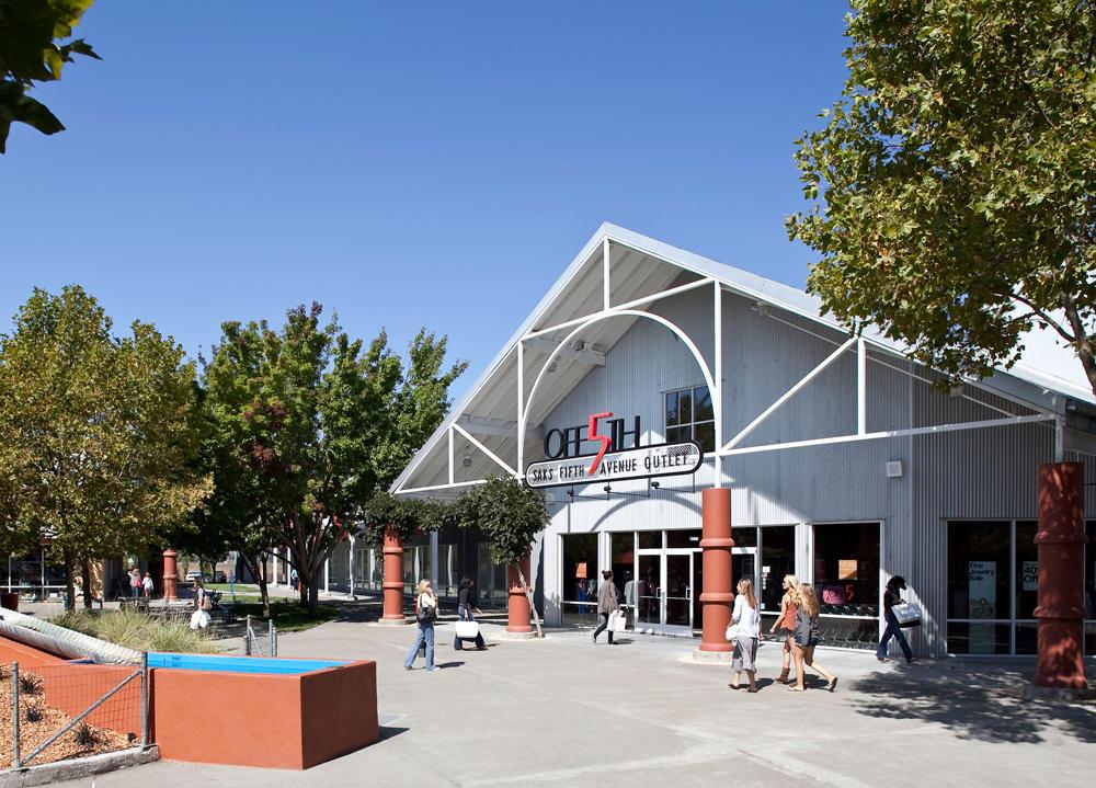 Petaluma Village Premium Outlets In Petaluma CA Whitepages