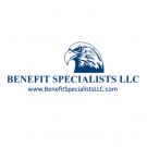 Benefit Specialists LLC image 2