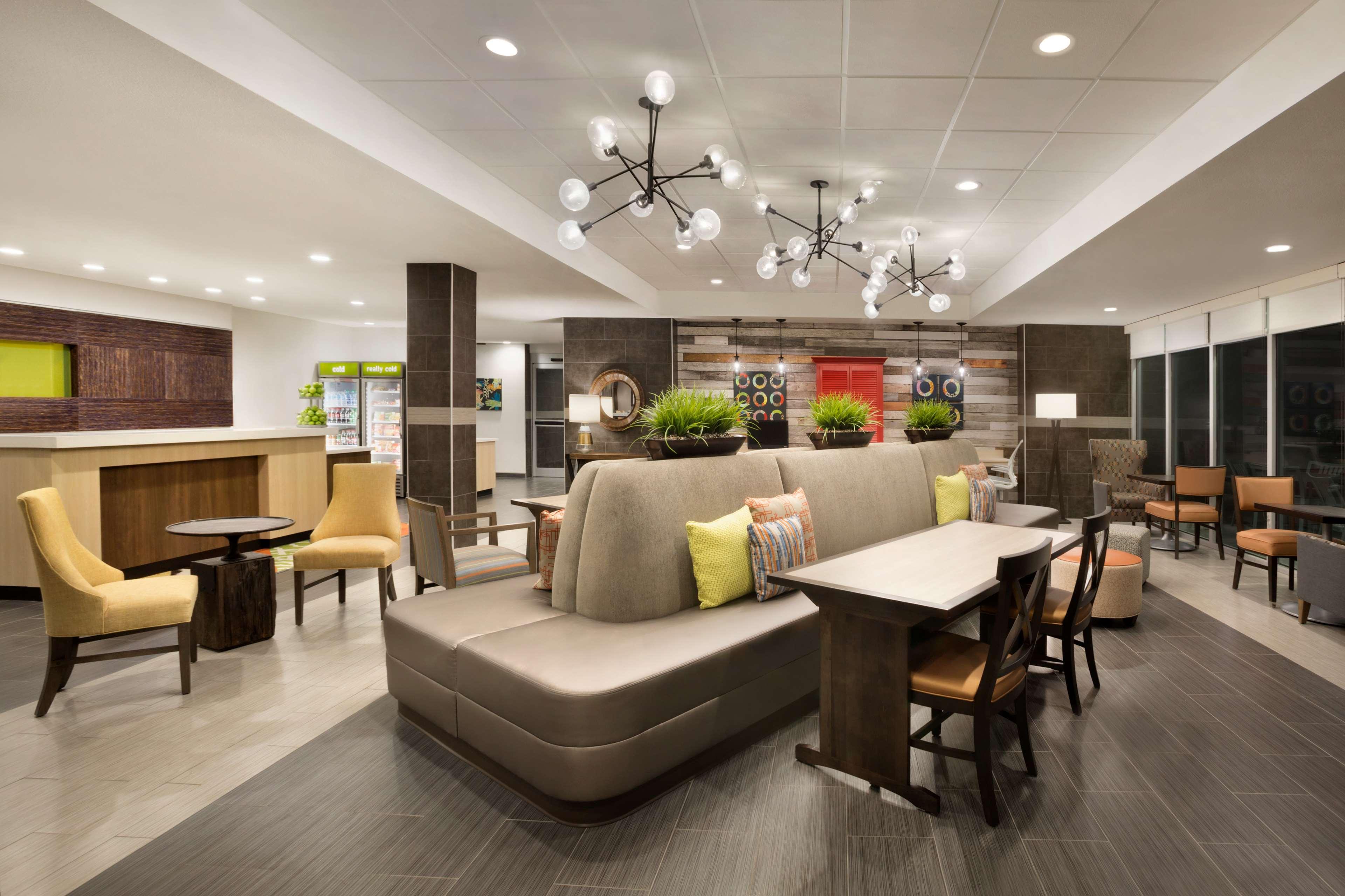 Home2 Suites by Hilton Houston/Webster image 5