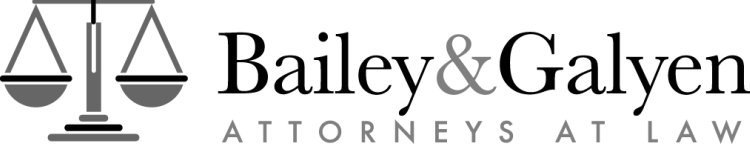Bailey & Galyen Attorneys at Law image 3