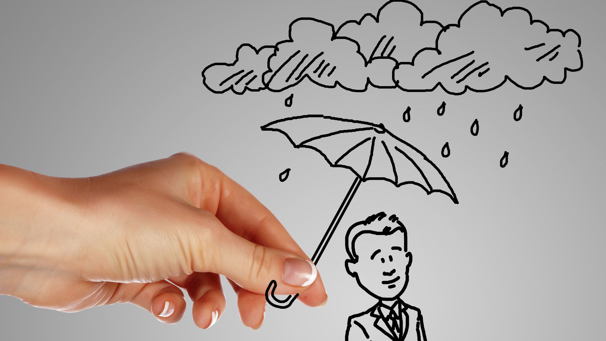 Insurance brokers of md