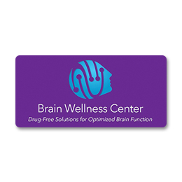 Brain Wellness Center