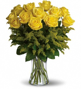 Becker Florists in Fort Dodge, IA, photo #9