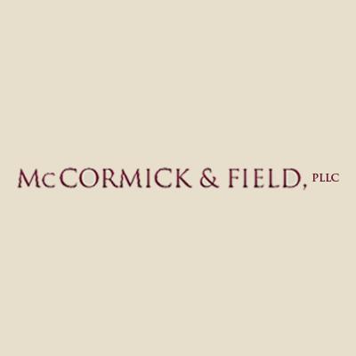 McCormick & Field, Pllc image 0