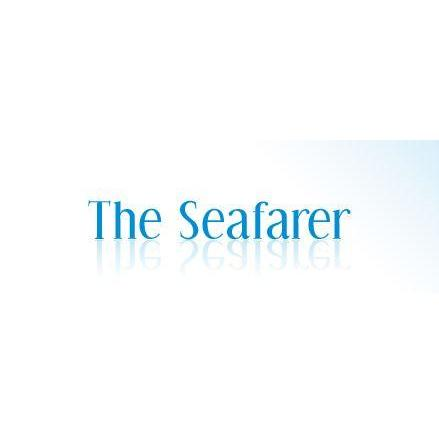 The Seafarer Fish & Chip Shop