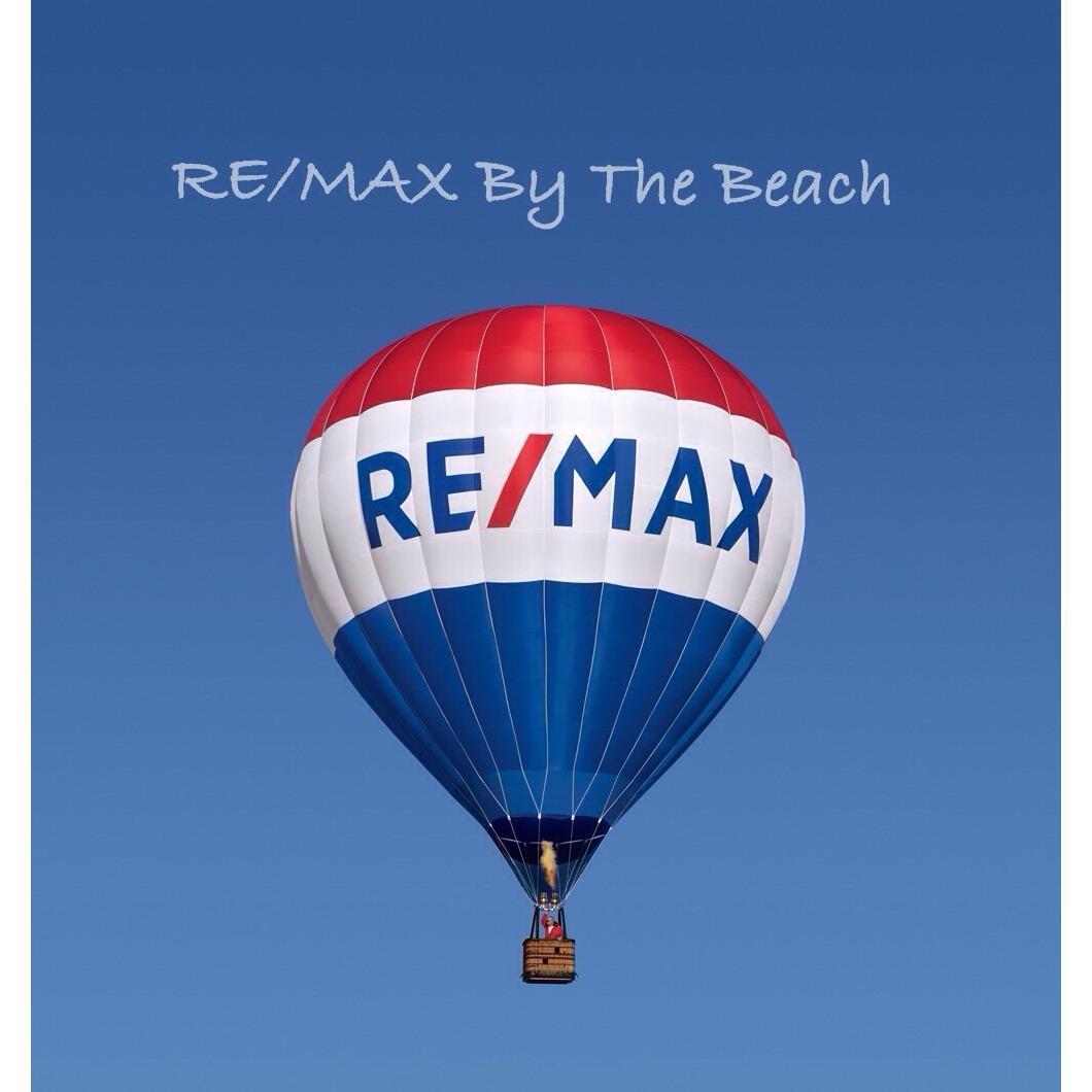 Remax balloon over othello