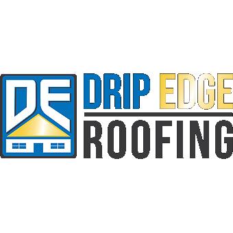 Drip Edge Roofing image 1
