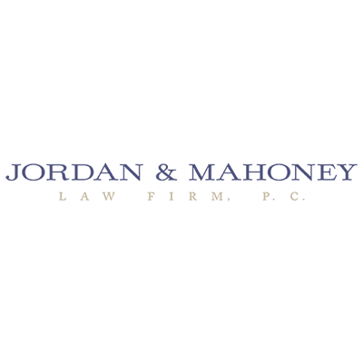 Jordan & Mahoney