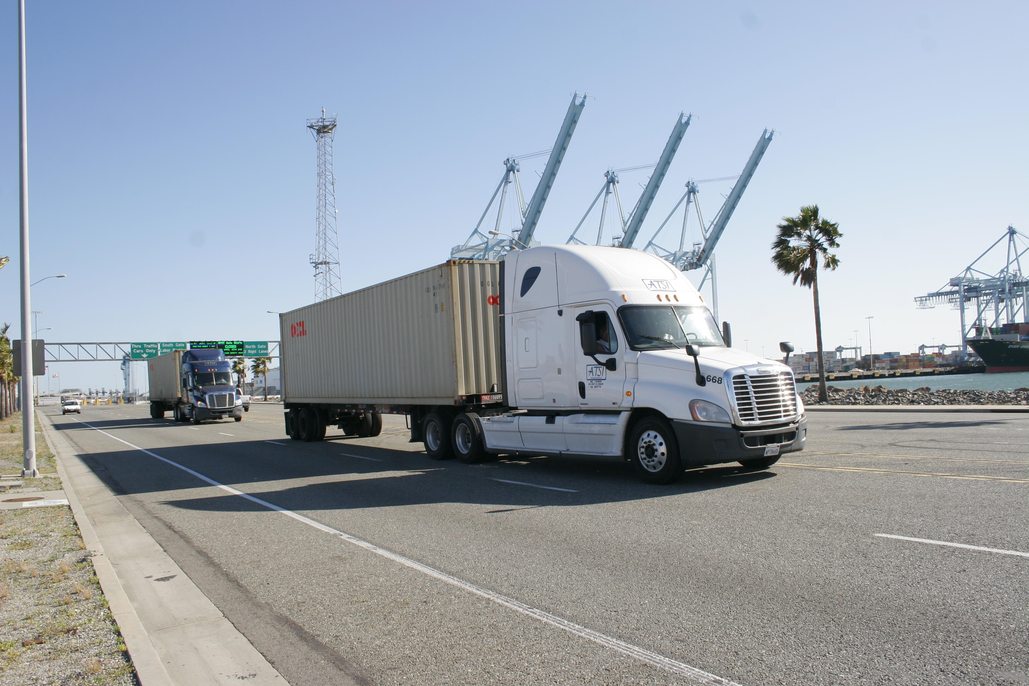 ATSI Transportation image 3