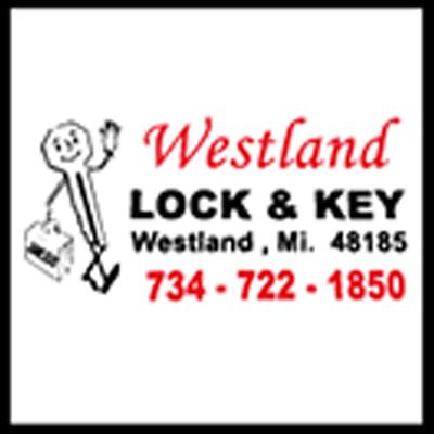 Westland Lock And Key Inc