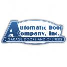 Automatic Door Company, Inc.