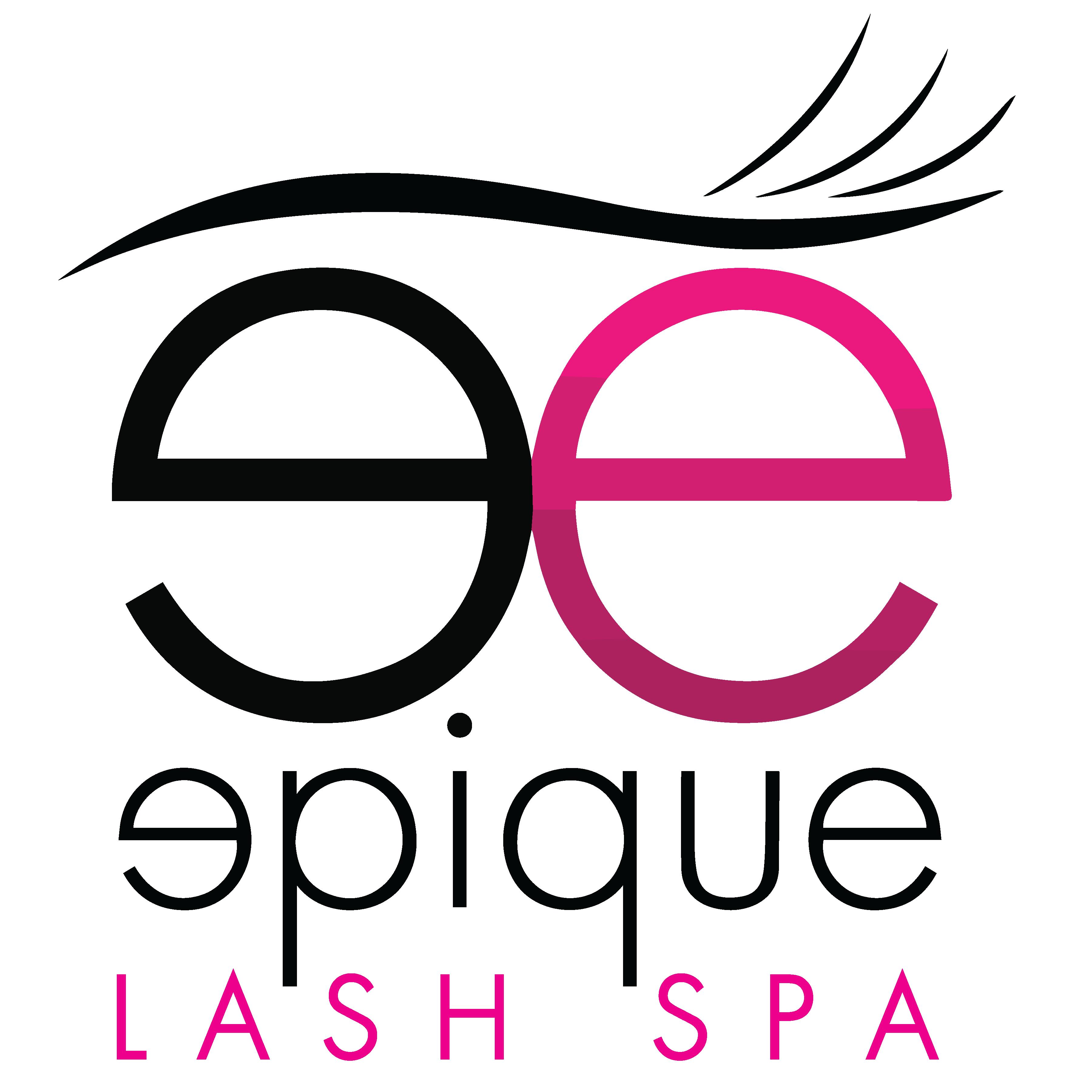 Epique Lash Spa