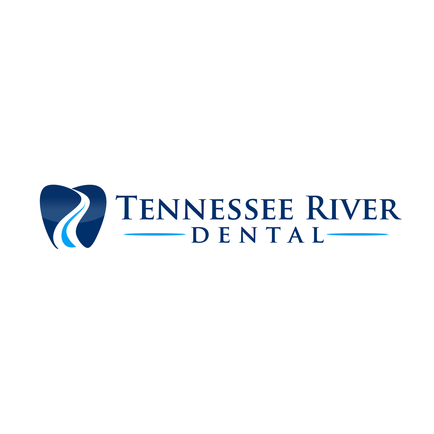 Tennessee River Dental