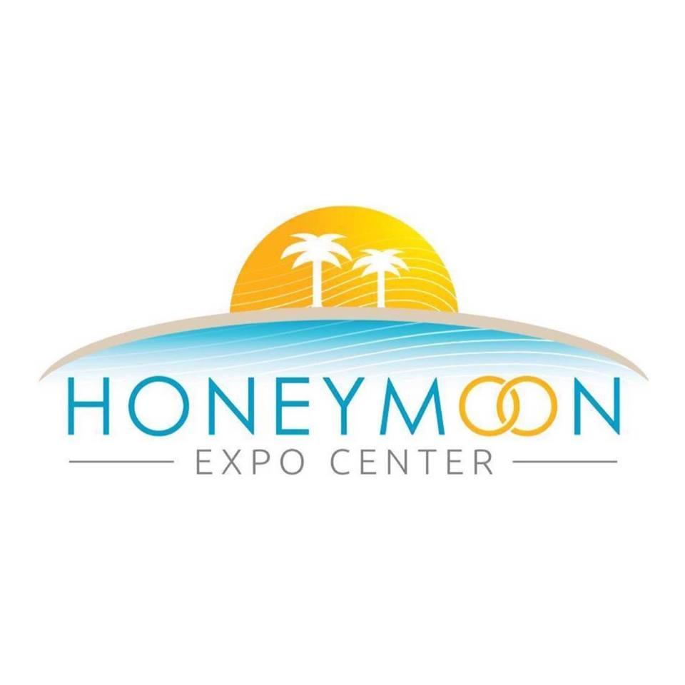 Honeymoon Expo Center image 0
