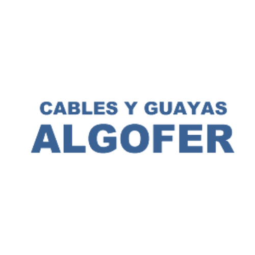 Cables y Guayas Algofer
