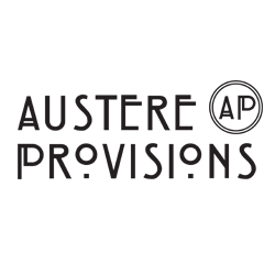 Austere Provisions
