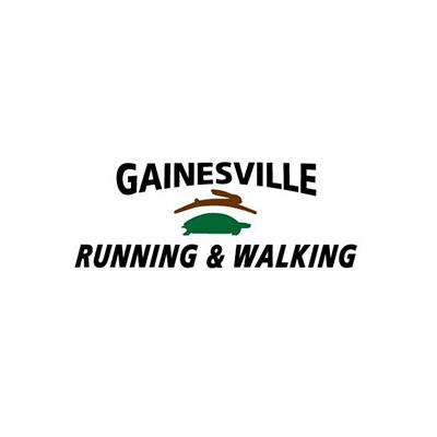 Gainesville Running & Walking image 0
