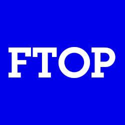 FTO Plumbers
