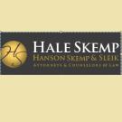 Hale Skemp Hanson Skemp & Sleik