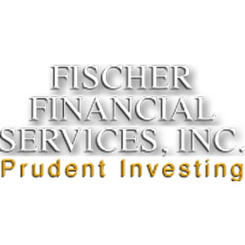Fischer Financial Services, Inc.