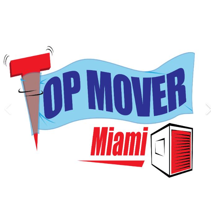Top Mover Miami image 0