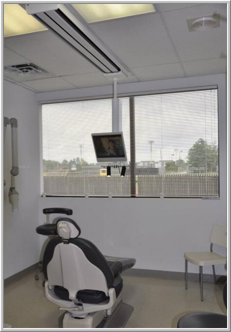 Delaware Modern Dental LLC image 5