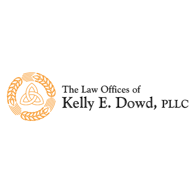 The Law Offices Of Kelly E. Dowd, PLLC