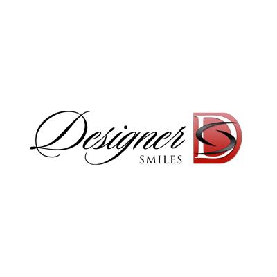 Designer Smiles: Dr. Ann E. Haggard