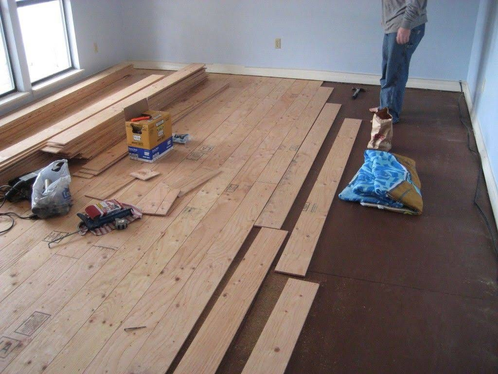 Dylan Hardwood Floors image 1