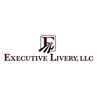 Executive Livery LLC image 0