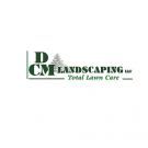 DCM Landscaping LLC & Total Lawn Care image 1