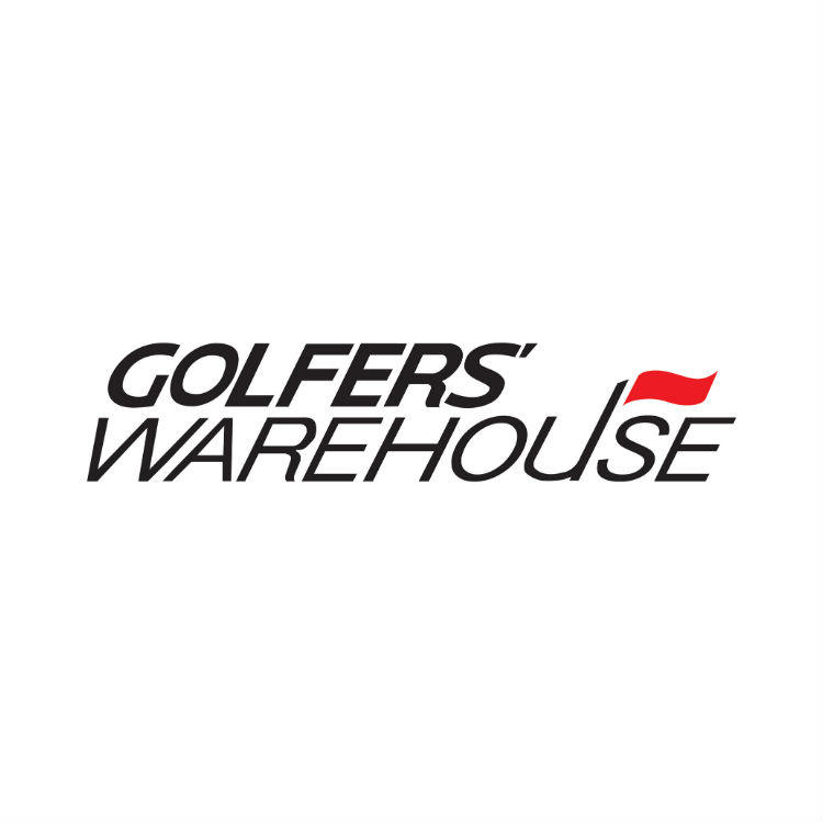 Golfers Warehouse