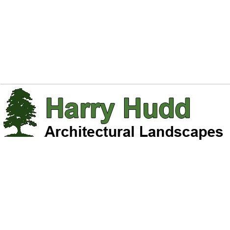 Harry Hudd Jr