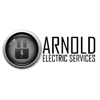 Chicago Electrician - Arnold Electric Services