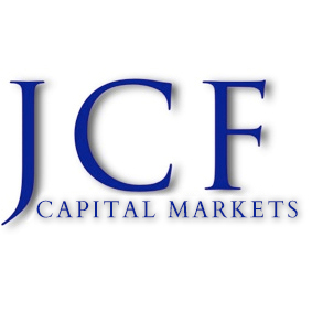 JCF Capital Markets LLC