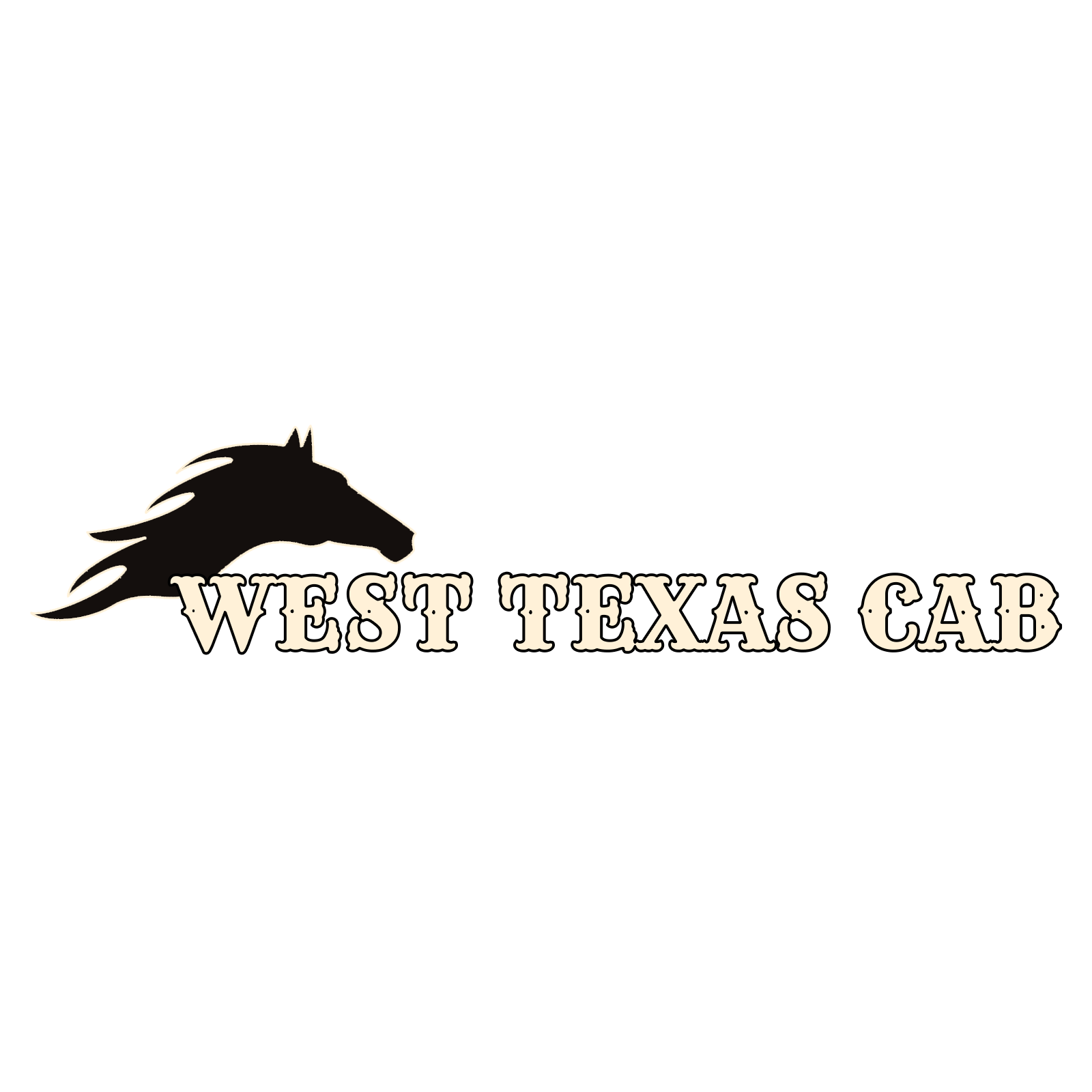 West Texas Cab image 0