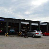Newton Tire & Auto Center Inc image 6