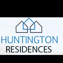 Huntington Apartments - Naperville