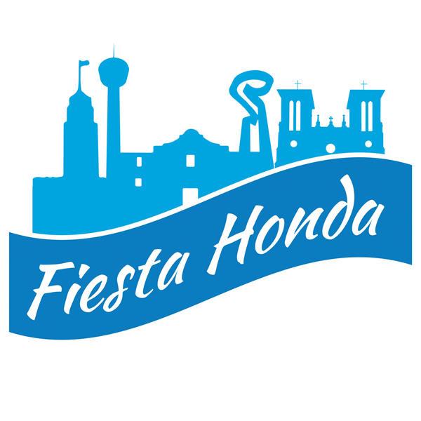 Fiesta Honda - San Antonio, TX