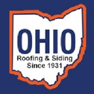 Ohio Roofing Amp Siding Co In Toledo Oh 419 531 4