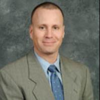 Glenn L. Schattman