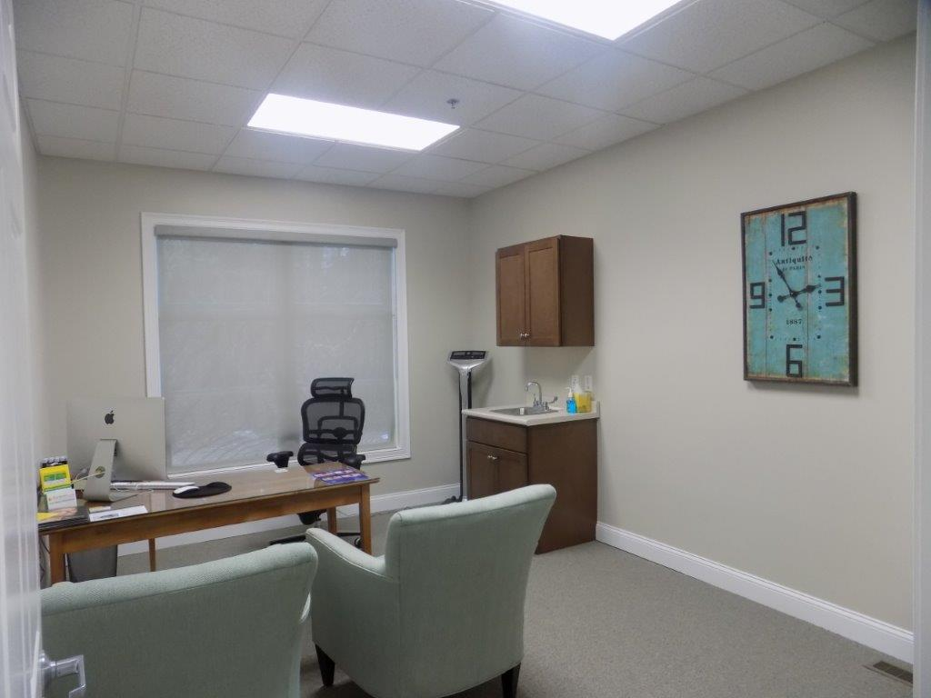 Norton Health Care image 2