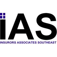 Insurors Associates Southest, LLC image 1